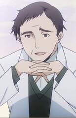Kazuo Tsuzura