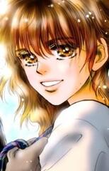 Hana Sugurono