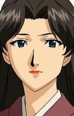 Sakuya's Maid