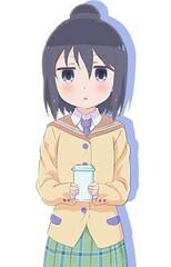 Shiina Murakami