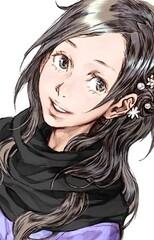 Akane Kurashiki