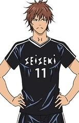 Kiichi Ooshiba
