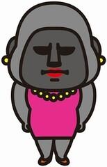 Gori Buchou