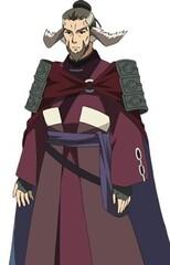 Tokifusa