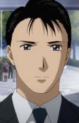 Junichiro Izumida