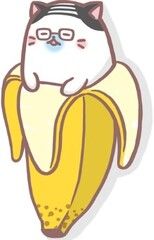 Oyaji Bananya