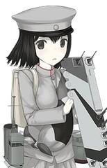 Akitsumaru