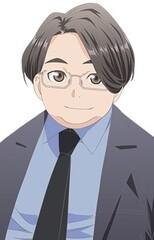 Hibiki Moriyama