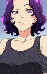 Azusa Hamaoka