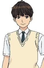 Shouichi Kamita