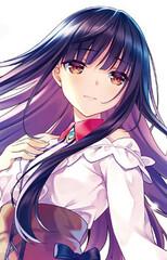 Miharu Ayase