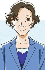 Junko Azumi