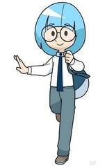 Noro-chan
