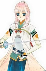 Yuki Hasumi