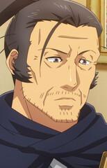 Tatsugorou