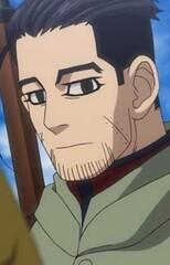 Hyakunosuke Ogata