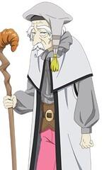 Doctor Weisen