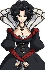 Caterina de Rossi