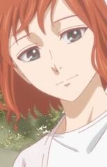 Chika Hatori
