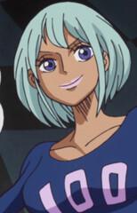 Myukuru Charlotte