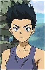 Akira Yadorigi