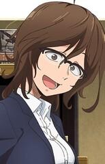 Hajime Owari