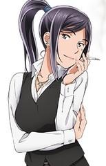 Utako Sakura