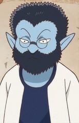 Monku