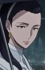 Yukiko Shirato