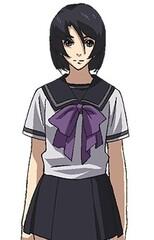 Mako Takanashi