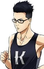 Yukihiko Iwakura
