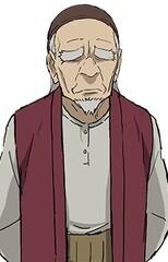 Genichirou Tazaki