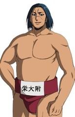 Masato Hyoudou