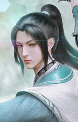 Binghe Luo