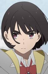 Aoi Aioi