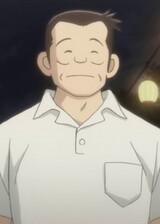 Eisuke Tachibana
