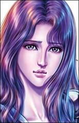 Yuria