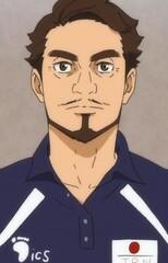 Fuki Hibarida