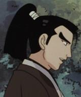 Tetsutarou Yamaoka
