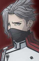 Execution Division Master