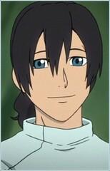 Nataru Shinmyou