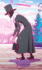 Hitotsume-sama