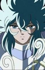 Orphee Lyra
