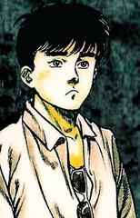 Tatsuo Nagumo