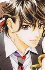 Souichirou Ashida