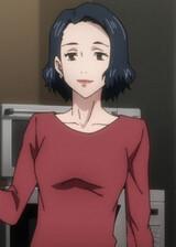 Nagi Yoshino