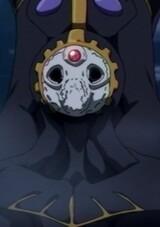 Hiruken Emperor