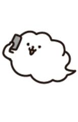 Odori-san