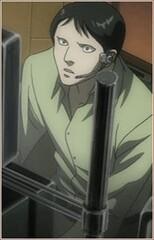 Hideki Ide