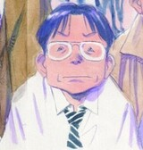 Yoshitsune Minamoto